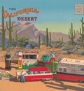 california desert51