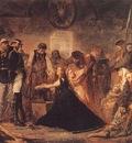 Rok 1863 Polonia JPG