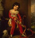Maximilian, Duke of Leuchtenberg
