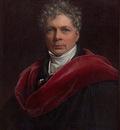 Nb pinacoteca stieler friedrich wilhelm joseph von schelling