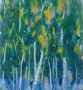 Colores of birches