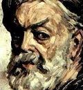 Adrien Godien  1873 - 1949
