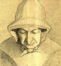 Constantin Meunier  1831 - 1905