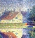 Evarist De Buck  1892 - 1974