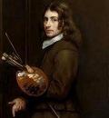Willeboirts Bosschaert  1613 - 1654