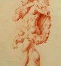 Jacob de Gheyn II  1565 - 1629