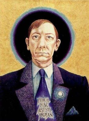 Jim Leon   1938 - 2002