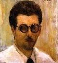 Gustaaf van Loon  1912 - 1980