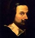Lorenzo Lippi 1606 - 1666