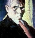 David Jandi  1893 - 1944