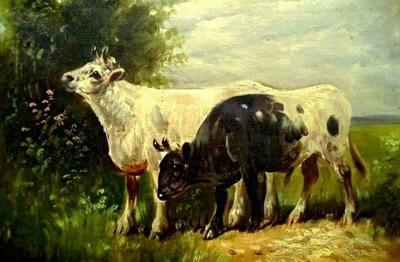 Henry Schouten  1857 - 1927