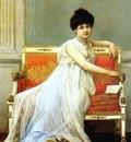 Jan van Beers 1852 - 1927