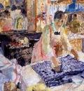 Rik Wouters  1882 - 1916