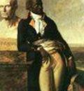 Anne-Louis Girodet  1767 - 1824