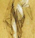 Gustave Klimt  1862 - 1918
