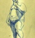 Paul Gosselin Fat David
