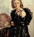 Léon Tamenne  1904 - 1953