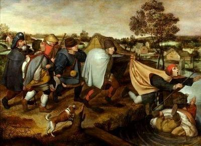 Maerten van Cleve  1527 - 1581
