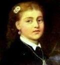 Charles Felu  1830 - 1900