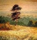 Edmond Xhrouet  1881 - 1954