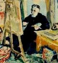 Willem Paerels  1878 - 1962