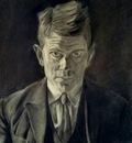 Hubert van Hille  1903 - 1983
