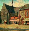 Hippolyte Prat
