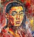 Muruyama Kaita  1896 - 1919