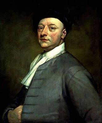 Godfrey Kneller  1646 - 1723