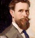 Adolphe Valette  1876 - 1942