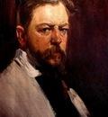 Joaquin Sorolla 1863 - 1923