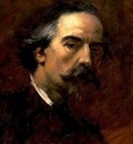 Jean-Baptiste Carpeaux  1827 - 1875