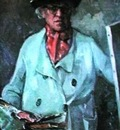 Albert Raty  1899 - 1970