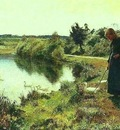Evariste Carpentier  1845 - 1922