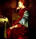 Agapit Stevens  1849 - 1917