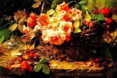 Frans Mortelmans  1865 - 1936