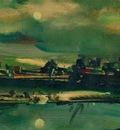 Achille Lammens  1888 - 1969