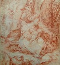Guido Reni 1575 - 1642
