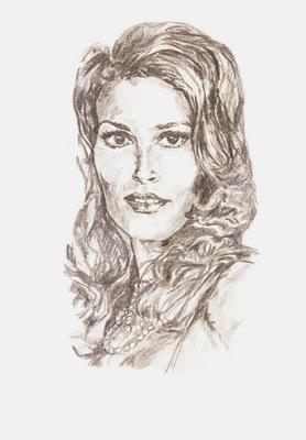the actress2