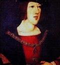 Barend Van Orley  1488 - 1541