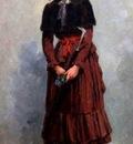 Lionel Baes  1839 - 1913