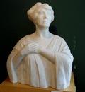Yvonne Serruys  1873 - 1953