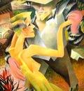 tango brautschau