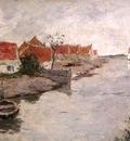 Armand Apol  1879 - 1950