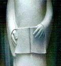 Georges Dobbels 1910 - 1988