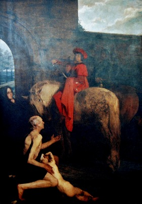 Gustave Vanaise  1854 - 1902