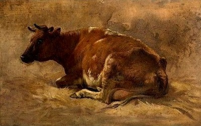 André Plumot  1829 - 1906