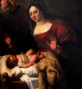Pieter-Jozef Verhaghen  1728 - 1811