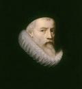 Geertrui van Veen  1602 - 1643