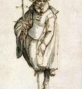 David Vinckboons  1576 - 1632